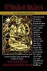 Of Devils & Deviants: An Anthology of Erotic Horror