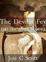 Devilin Fey