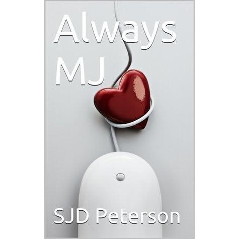 Resultado de imagem para S.J.D Peterson always
