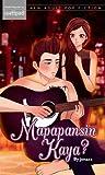 Free Download [PDF] Mapapansin Kaya For Free