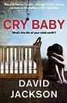 Cry Baby (Callum Doyle #4)