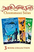 The Chrestomanci Series 3-Book Collection