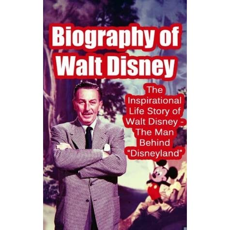 walt disney the man behind the magic Disney's keys to the kingdom tour takes guests to backstage areas and attractions of magic kingdom park at walt disney world resort  man behind the mouse.