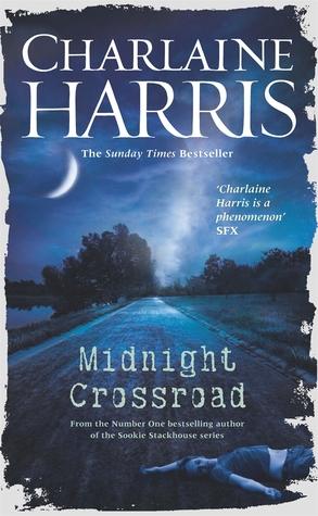 Midnight Crossroad (Midnight Texas)