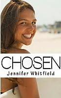 Chosen (Gifted, #1)