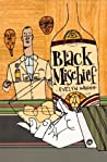 Review ebook Black Mischief by Evelyn Waugh