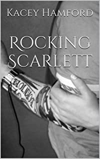 Rocking Scarlett