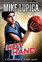Hot Hand!