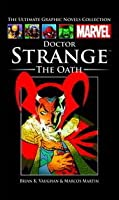 Doctor Strange: The Oath (Marvel Ultimate Graphic Novel Collection #49)