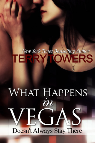 What Happens In Vegas.... Doesn't Always Stay There