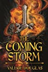 The Coming Storm (The Coming Storm, #1) ebook download free