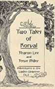 Two Tales of Korval