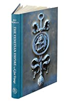 The Venetian Empire: A Sea Voyage - Folio Society Edition