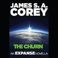 The Churn (The Expanse, #3.5)