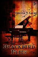 Blackbird Flies