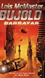 Barrayar (Vorkosigan Saga, #7) pdf book review