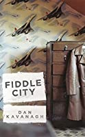 Fiddle City