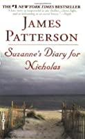 Suzanne's Diary for Nicholas