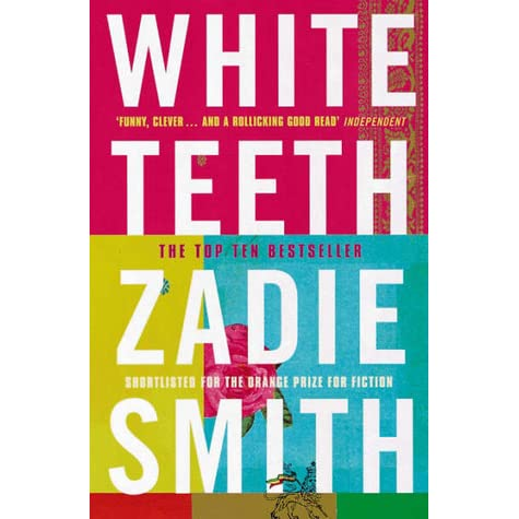 review of zadie smiths stuart Issuu is a digital publishing platform  vision, name: issue 131, length: 35 pages  developments create fascinating features review the.