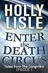Enter The Death Circus