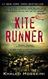 Khaled Hosseini's The Kite Runner (Bloom's Guides)