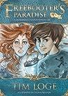 Freebooter's Paradise: A Dangerous Tandem Adventure