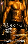Waking the Beast (Awakening Pride, #1) ebook download free
