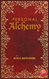 Personal Alchemy:...