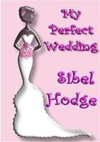 My Perfect Wedding (Helen Grey #2)