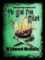 The Wind from Miilark