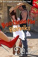 Bootscootin' Blahniks