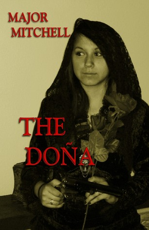 The Doña