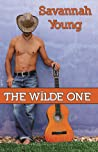 The Wilde One (Old Town Country Romance, #2)