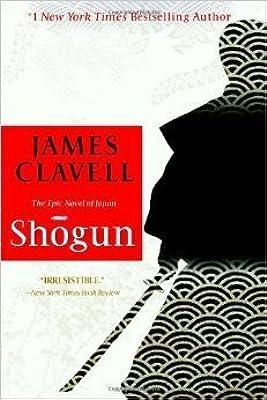 'Shōgun