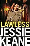 Lawless (Ruby Darke #2)