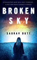 NOT A BOOK: Broken Sky