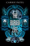 The Buried Life (Recoletta, #1)