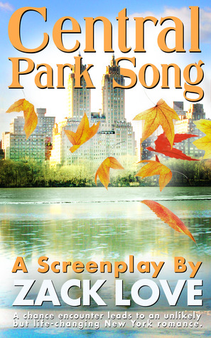 Central Park Song