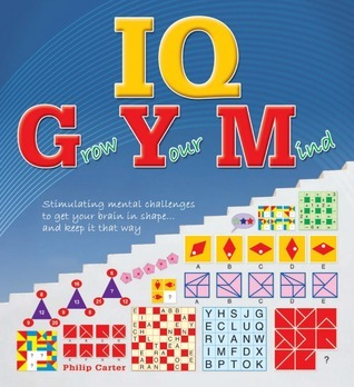IQ-Gym-Grow-Your-Mind