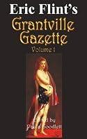 Grantville Gazette, Volume 1