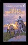 The Troll's Grindstone (Wizard's War, #1)