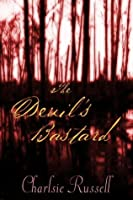 The Devil's Bastard