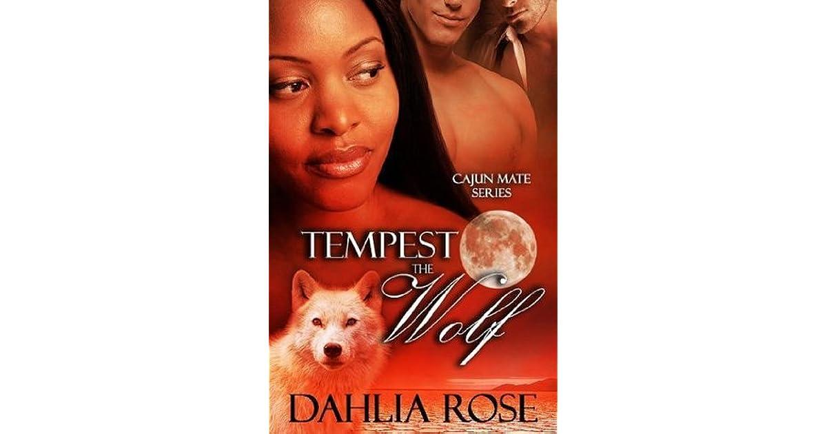 Dahlia rose goodreads giveaways