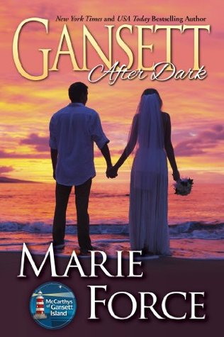 Gansett After Dark by Marie Force