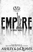 Empire (N/A)