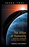 The Allies of Humanity: Book Two