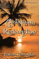 Antiguan Redemption
