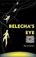 Belecha's Eye (The Adima Chronicles #1)