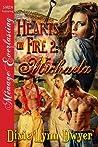 Michaela (Hearts on Fire, #2)