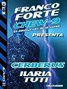 Cerberus (Chew-9, #10)